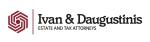 Ivan & Dagustinis Law Group