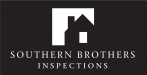 Southern Brothers Inspections